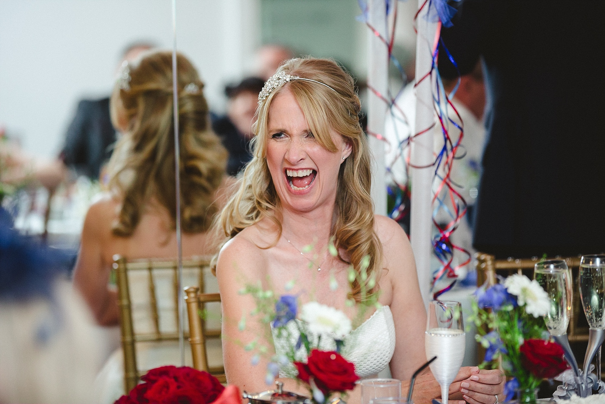 Langtons-Essex-Mod-Themed-Wedding_0058.jpg