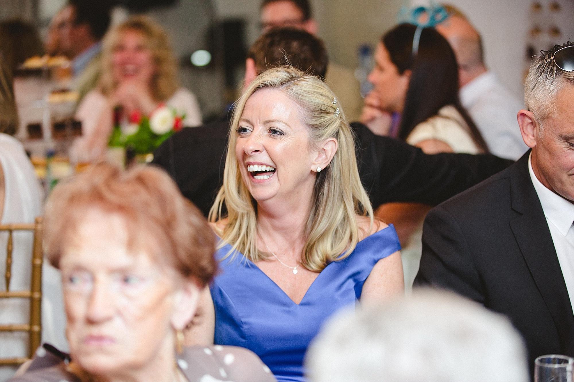 Langtons-Essex-Mod-Themed-Wedding_0059.jpg