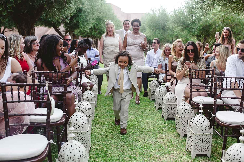 Le_Palais_Paysan_Morocco_Wedding_0035.jpg
