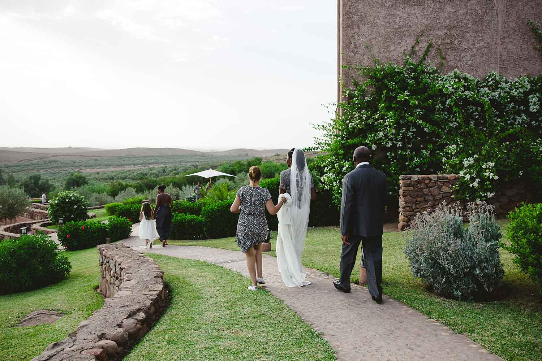 Le_Palais_Paysan_Morocco_Wedding_0033.jpg
