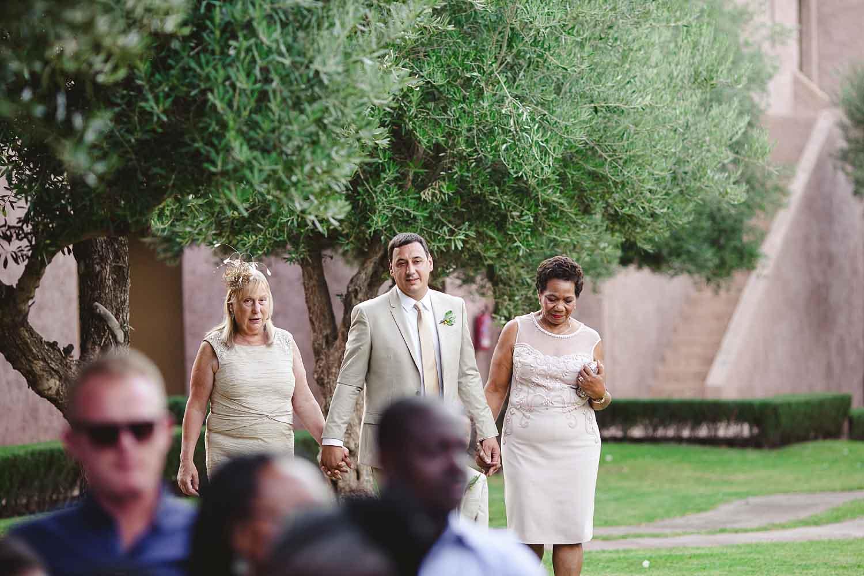 Le_Palais_Paysan_Morocco_Wedding_0034.jpg