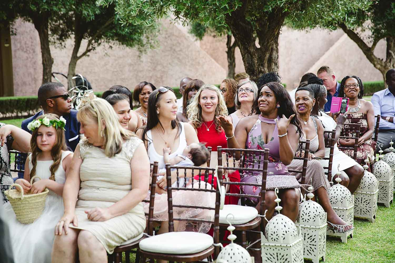 Le_Palais_Paysan_Morocco_Wedding_0039.jpg