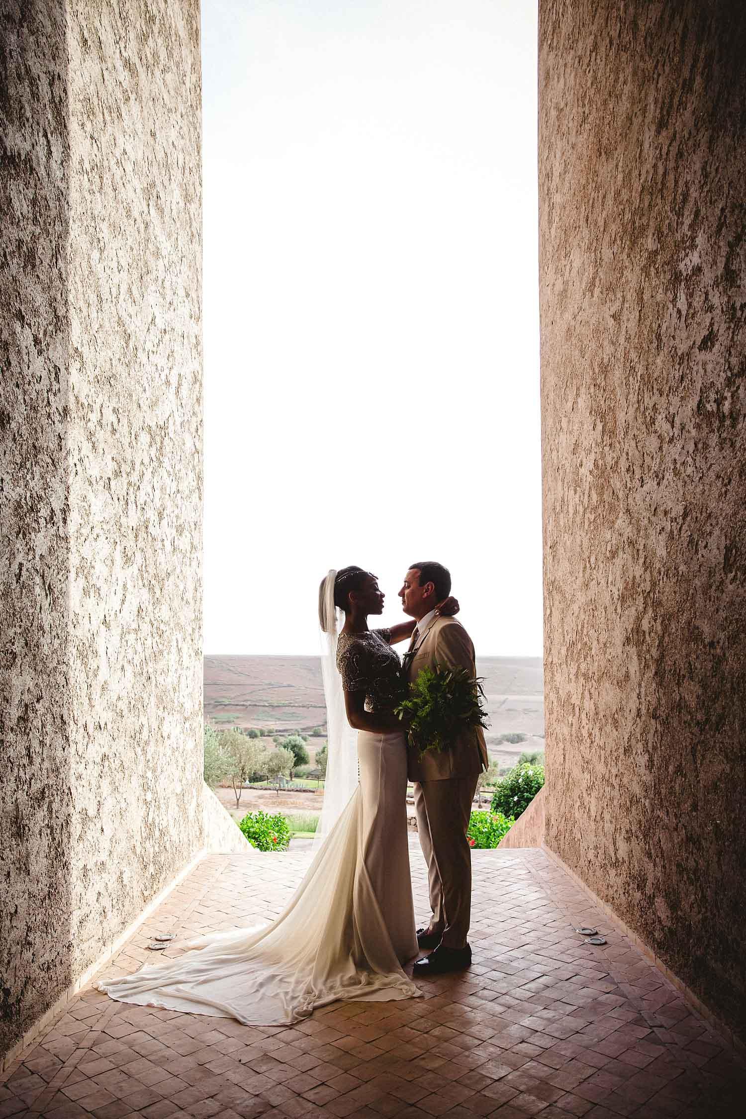 Le_Palais_Paysan_Morocco_Wedding_0064.jpg
