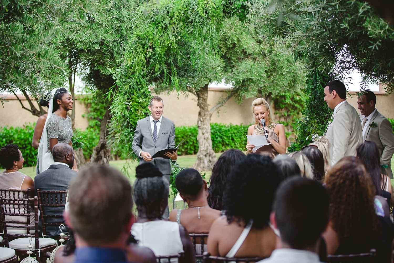 Le_Palais_Paysan_Morocco_Wedding_0048.jpg