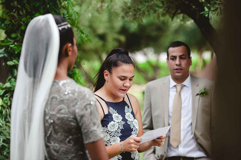 Le_Palais_Paysan_Morocco_Wedding_0050.jpg