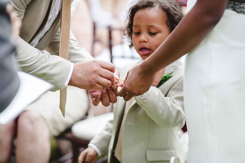 Le_Palais_Paysan_Morocco_Wedding_0055.jpg
