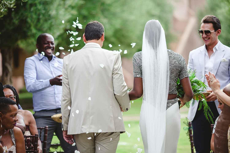 Le_Palais_Paysan_Morocco_Wedding_0059.jpg