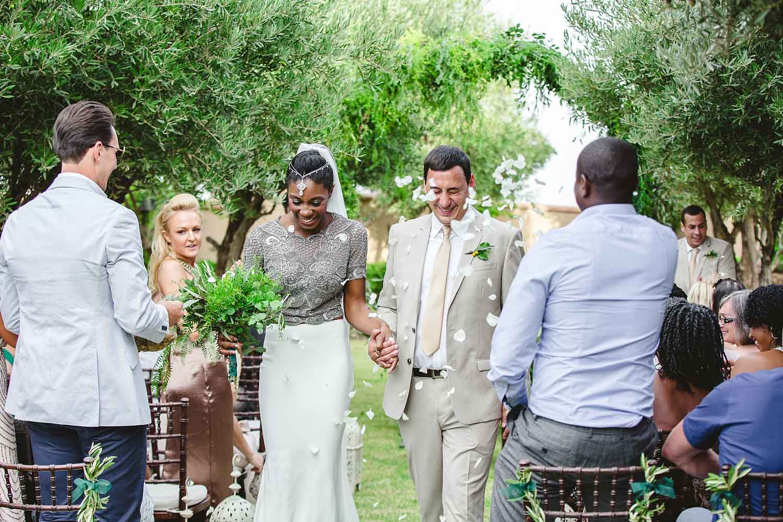 Le_Palais_Paysan_Morocco_Wedding_0060.jpg