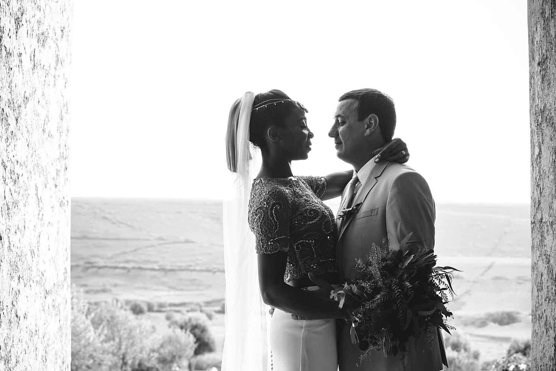 Le_Palais_Paysan_Morocco_Wedding_0066.jpg