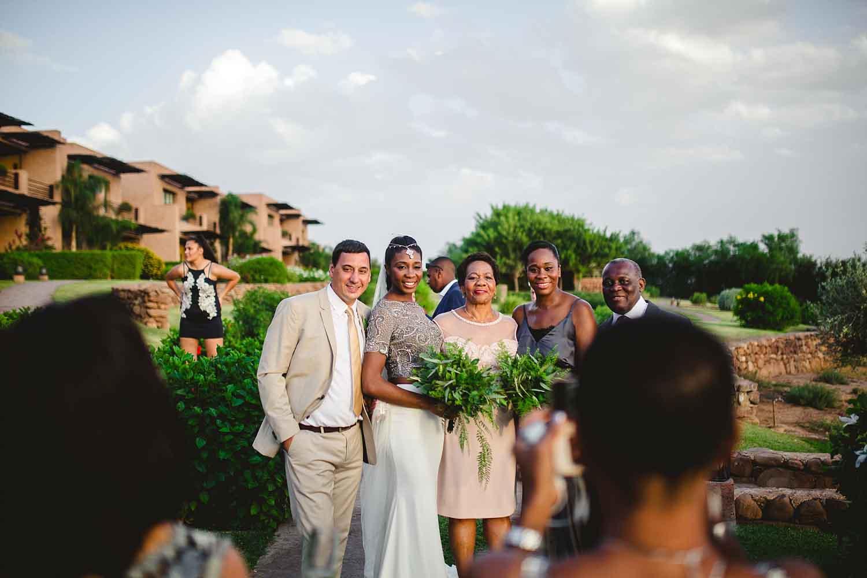 Le_Palais_Paysan_Morocco_Wedding_0085.jpg