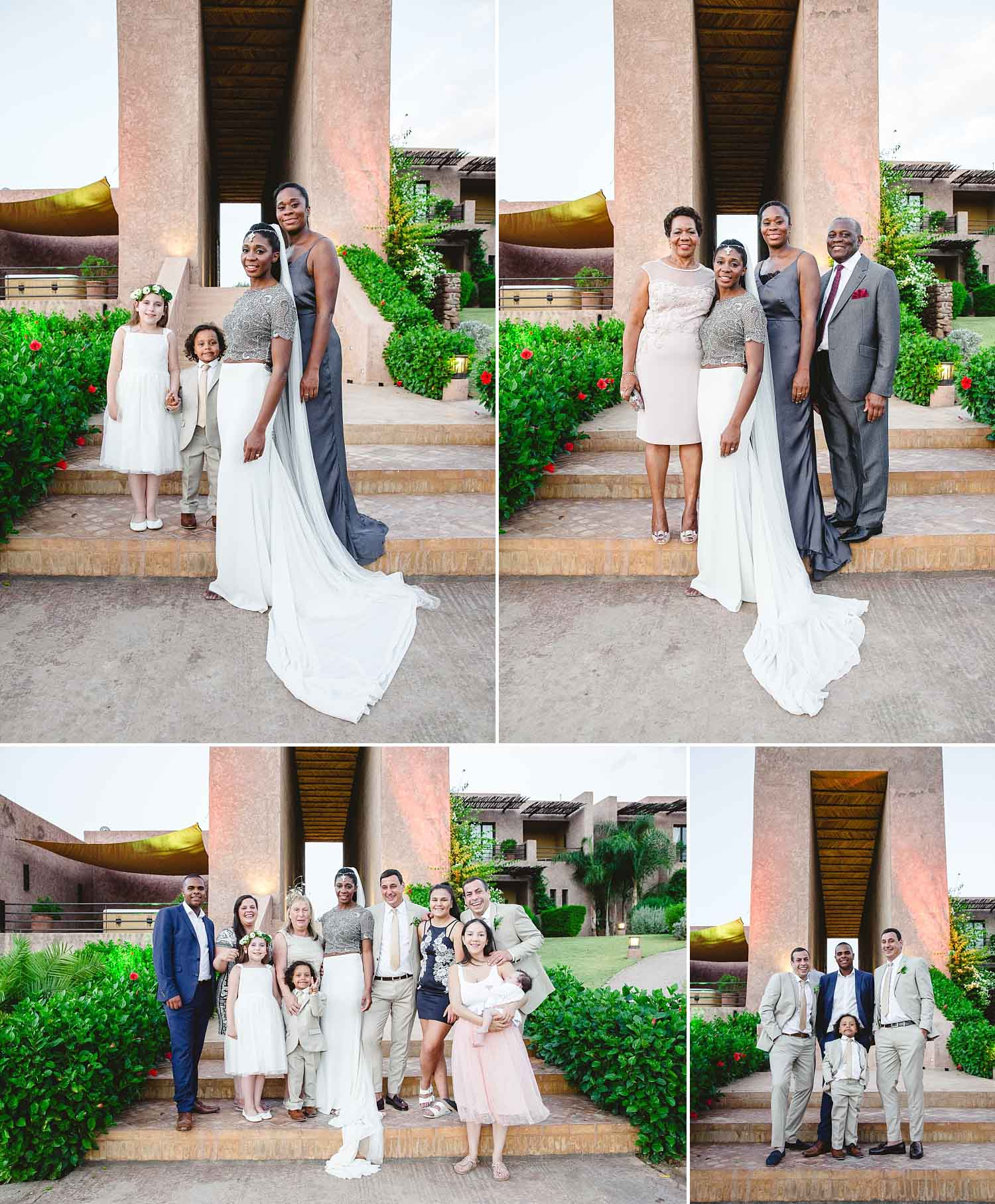 Le_Palais_Paysan_Morocco_Wedding_0089.jpg