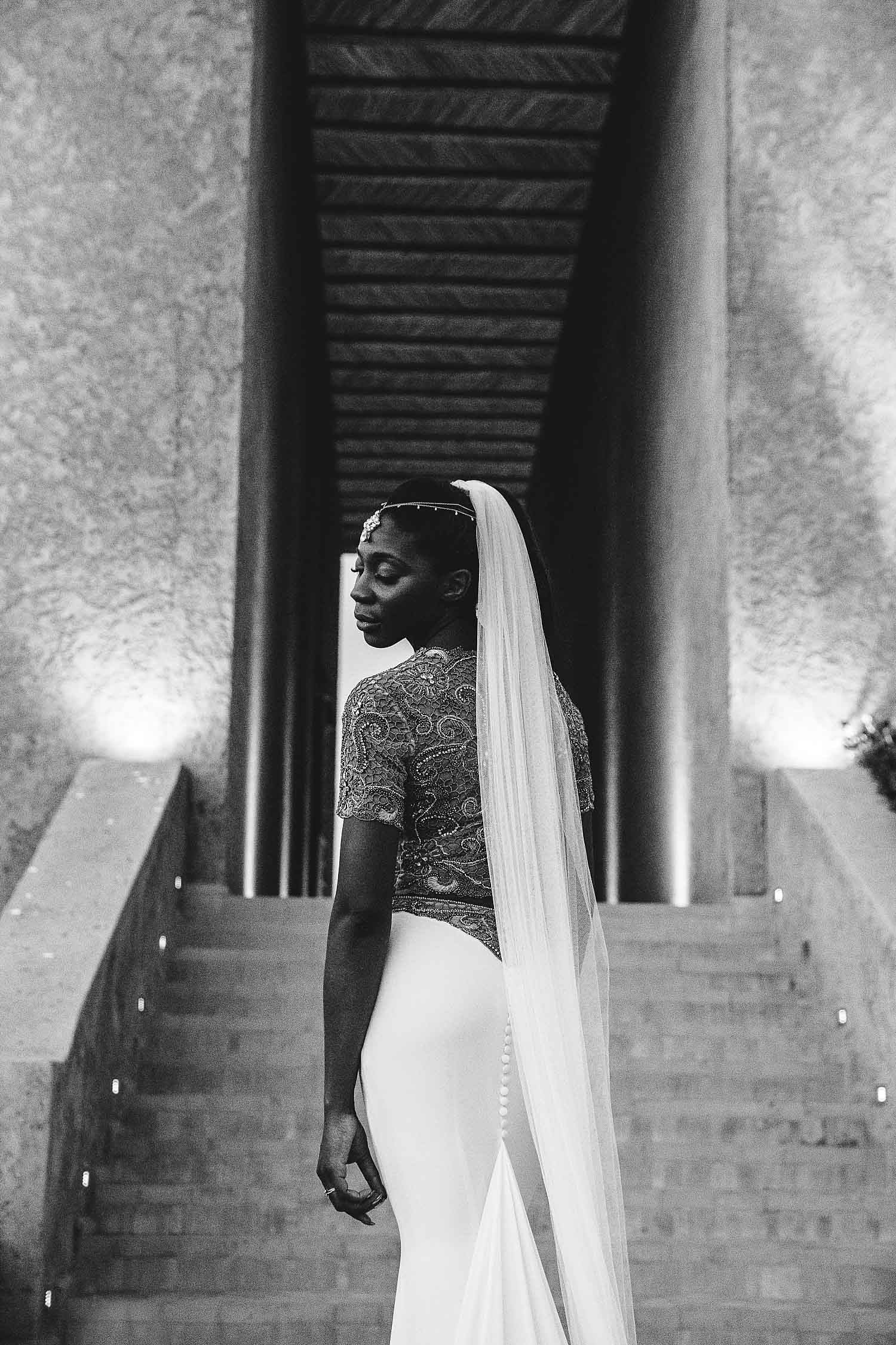 Le_Palais_Paysan_Morocco_Wedding_0091.jpg