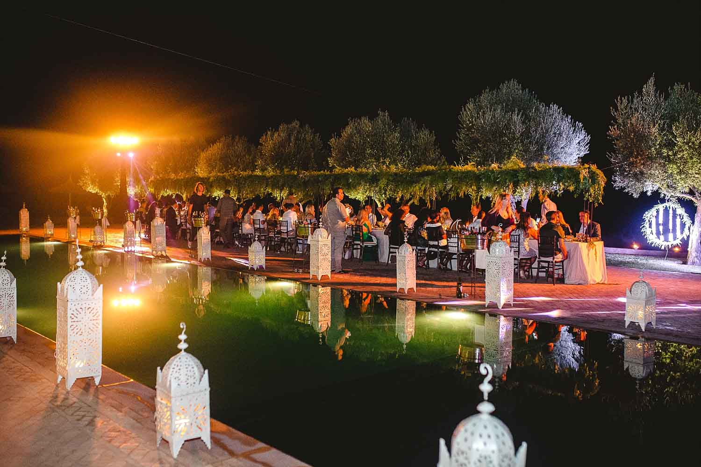Le_Palais_Paysan_Morocco_Wedding_0096.jpg