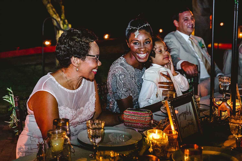 Le_Palais_Paysan_Morocco_Wedding_0097.jpg