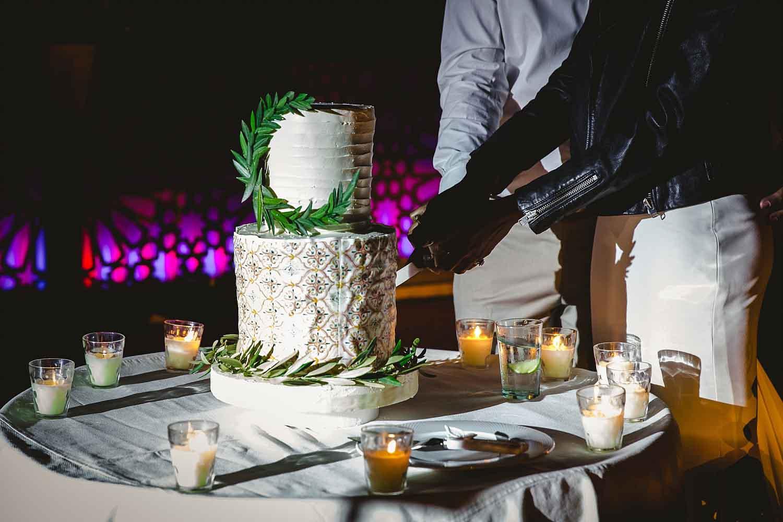 Le_Palais_Paysan_Morocco_Wedding_0109.jpg