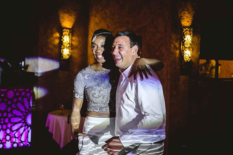Le_Palais_Paysan_Morocco_Wedding_0112.jpg
