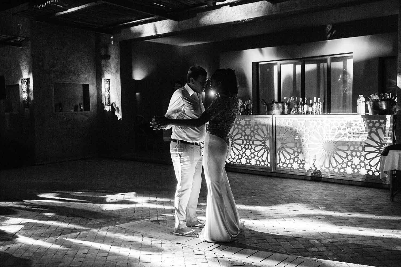 Le_Palais_Paysan_Morocco_Wedding_0111.jpg