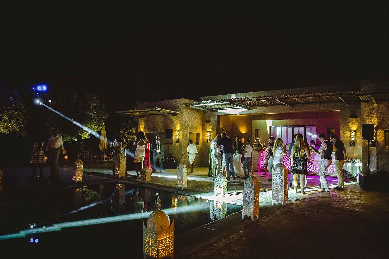 Le_Palais_Paysan_Morocco_Wedding_0113.jpg