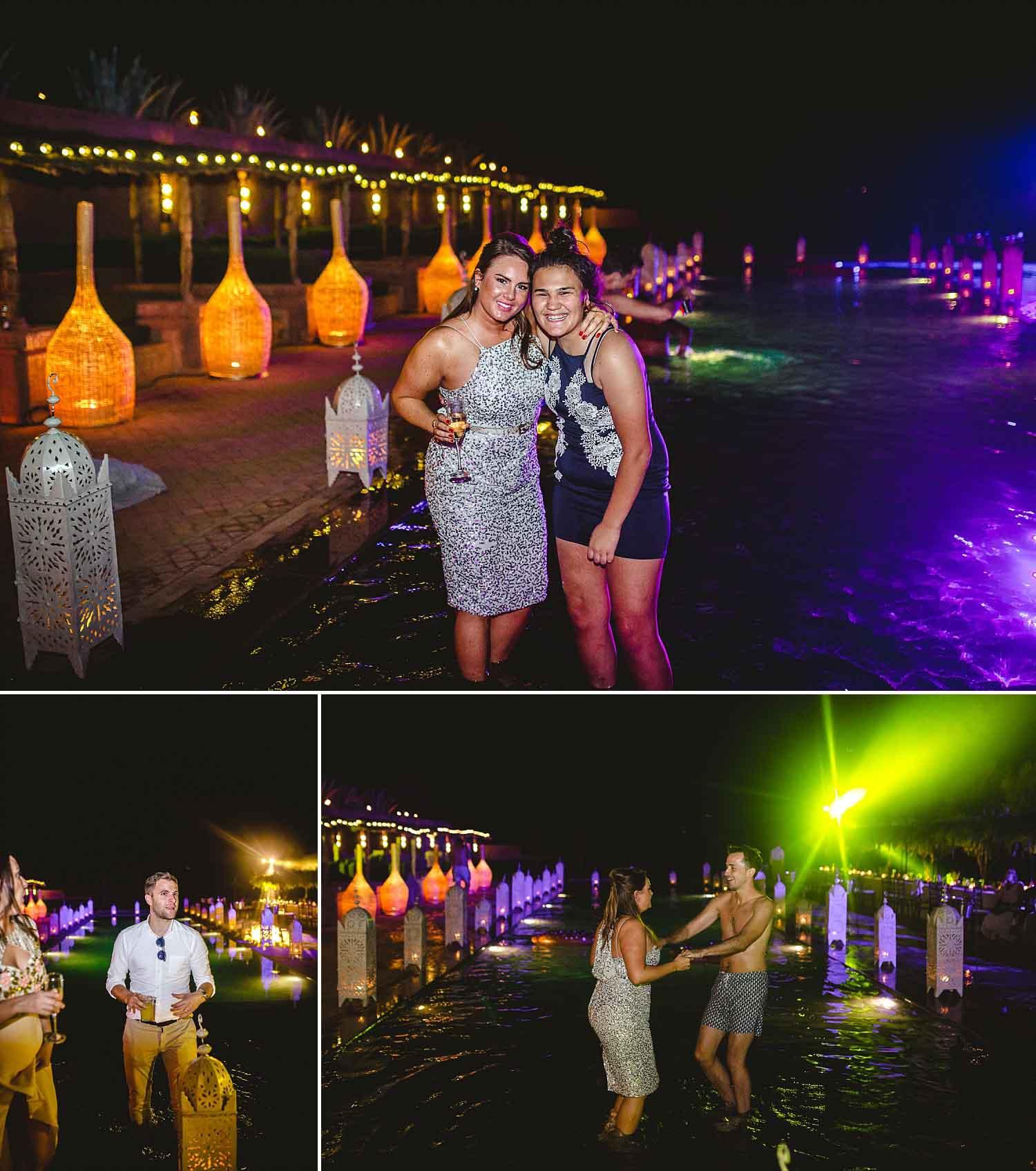 Le_Palais_Paysan_Morocco_Wedding_0120.jpg
