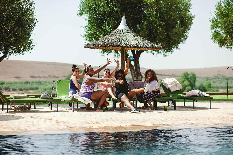 Le_Palais_Paysan_Morocco_Wedding_0125.jpg