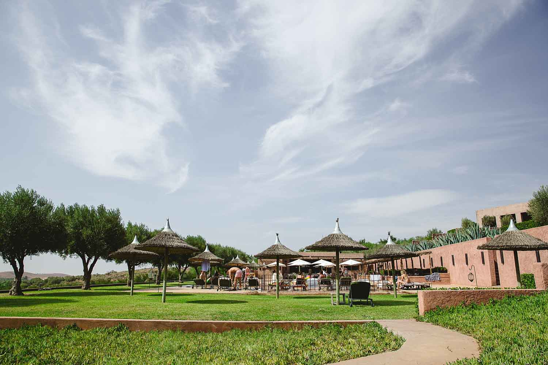 Le_Palais_Paysan_Morocco_Wedding_0139.jpg