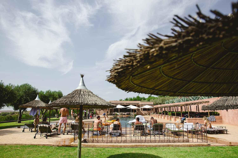 Le_Palais_Paysan_Morocco_Wedding_0140.jpg