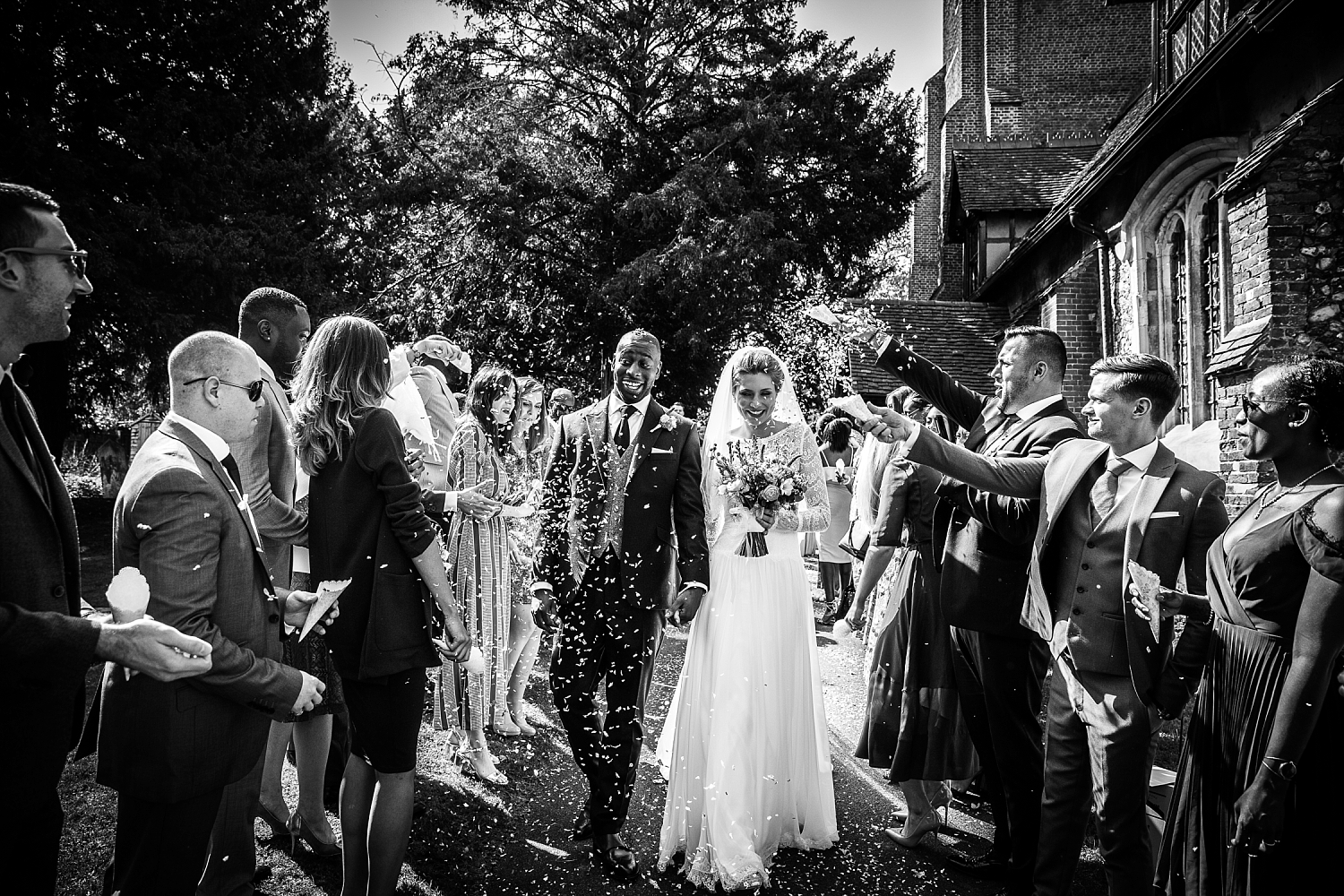 Gaynes-Park-Wedding-Photographer_0064.jpg