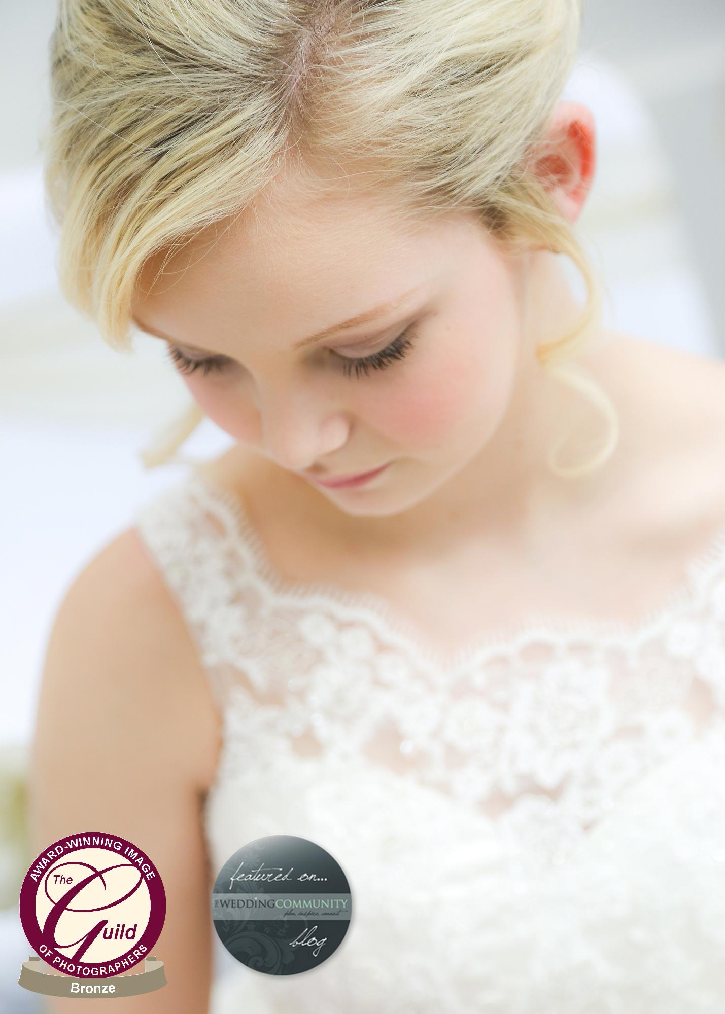 Essex-Portrait-Photographer-Anesta-Broad-Photography_2013.jpg
