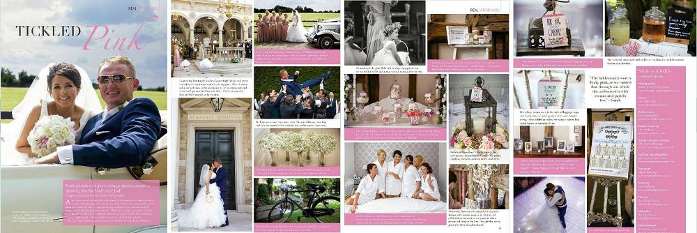 2015 An Essex Wedding Magazine Mar Apr Old Brook Barn Wedding.jpg
