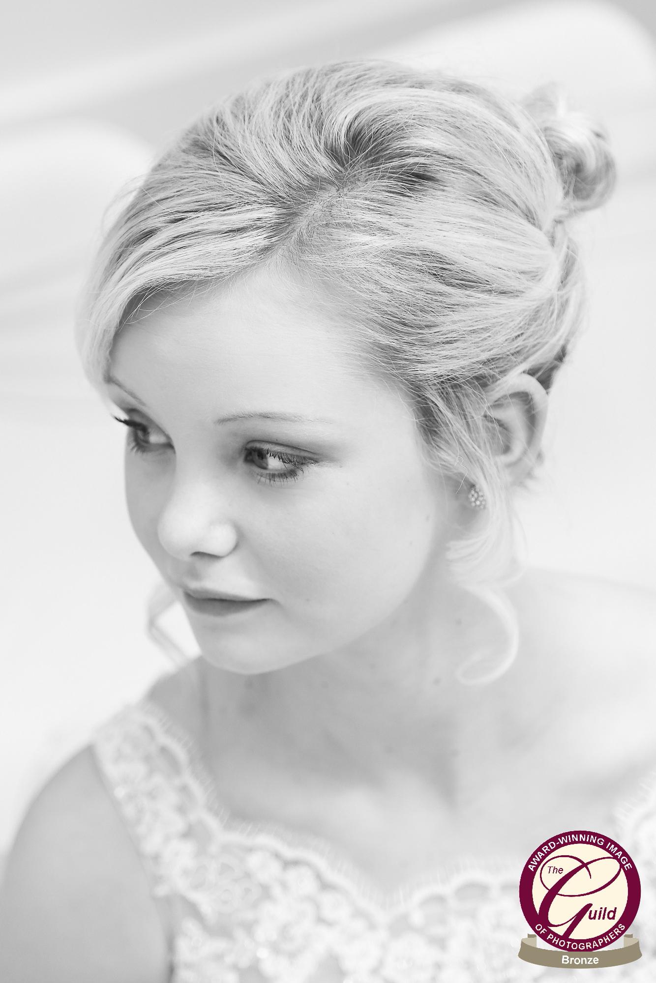 Essex-Portrait-Photographer-Anesta-Broad-Photography_2010.jpg