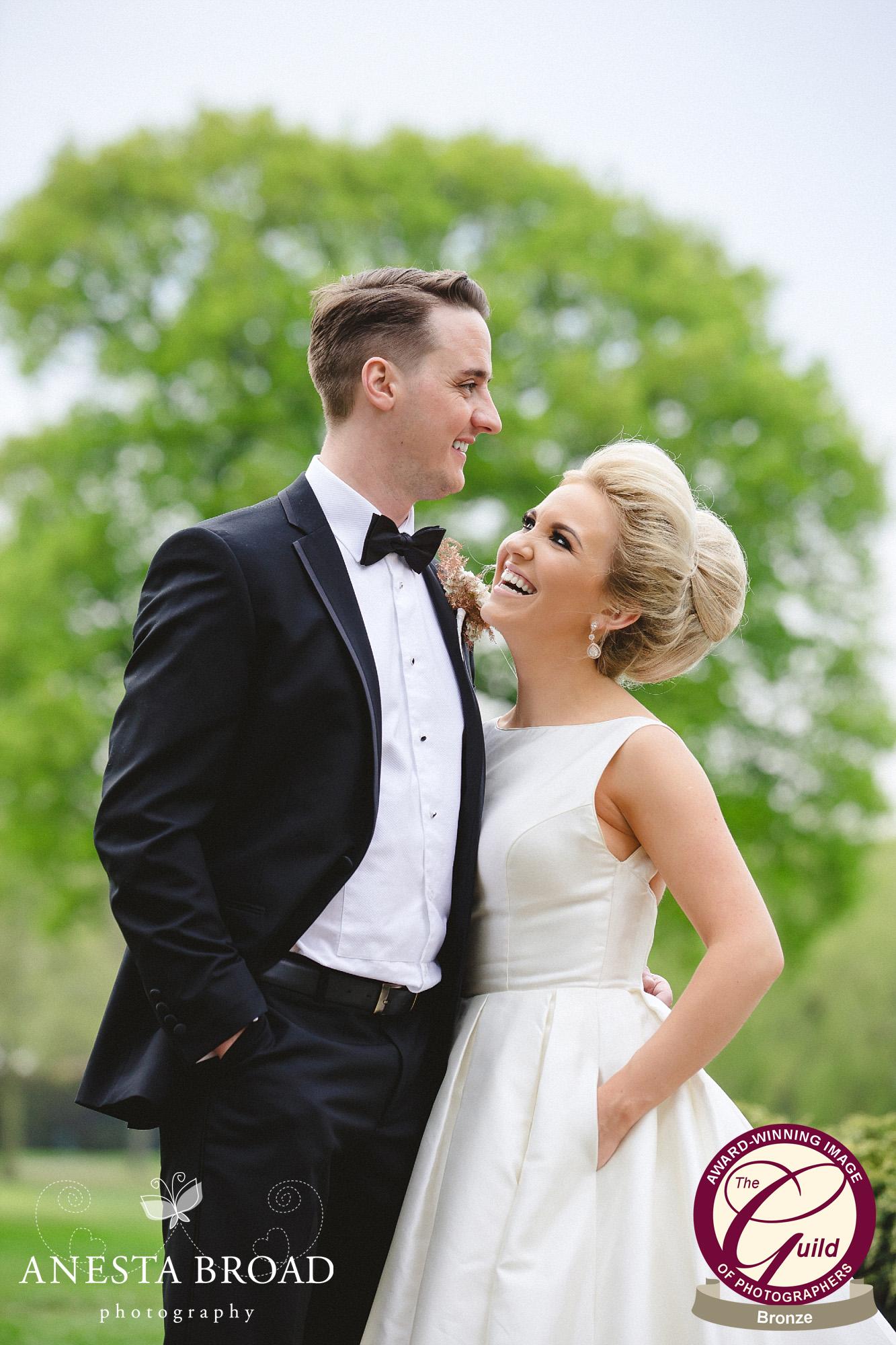2017 Jan-IOM-Wedding_0003.jpg