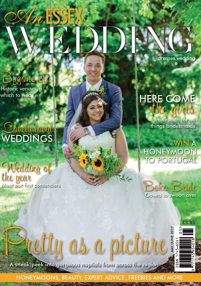 An Essex Wedding Magazine_Blake Hall Wedding.jpg