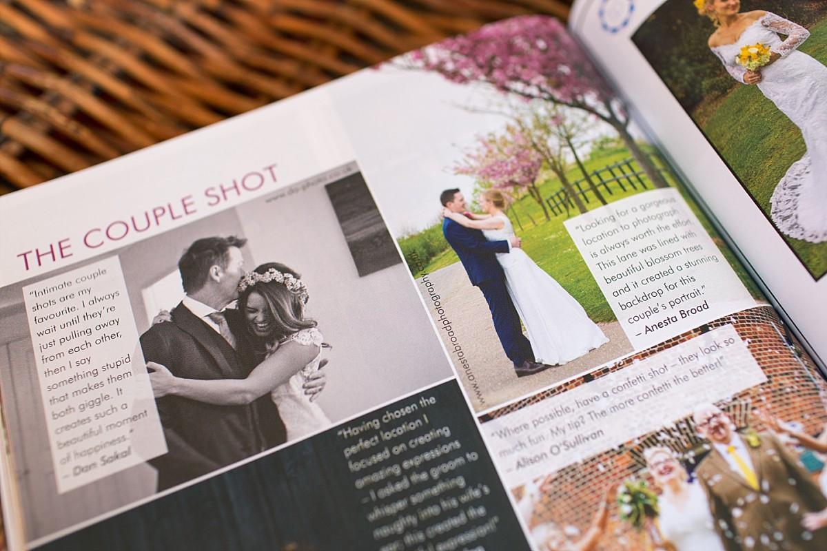 Langtons-House-Wedding-Photographer_0040.jpg