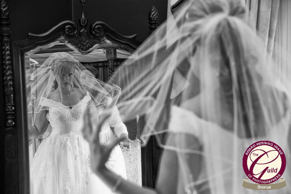 Wedding at Fennes Essex by Anesta Broad Photography_0210.jpg