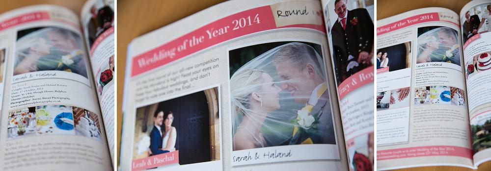 2014 Wedding of the Year - Ye Olde Plough House Wedding-3.jpg