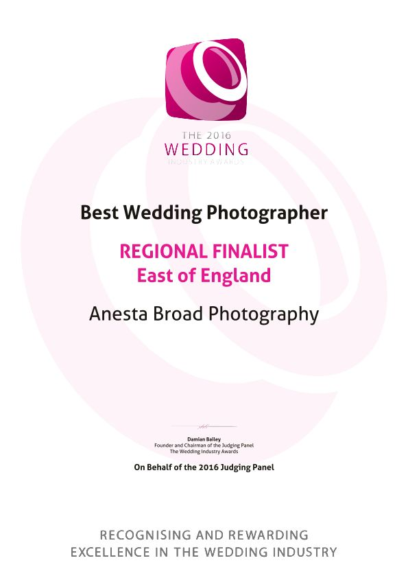 anesta-broad-photography-regional-finalist-east-of-england (2)_page_001.jpg