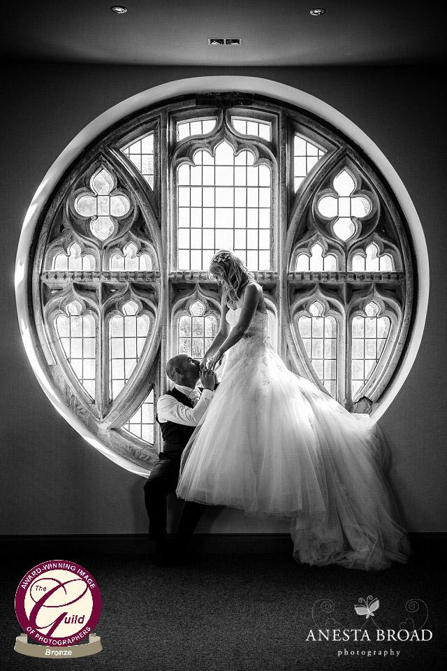 Elllingham Hall Wedding Photographer-1.jpg