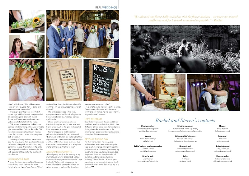 Blake-Hall-Wedding-Photographer-101.jpg