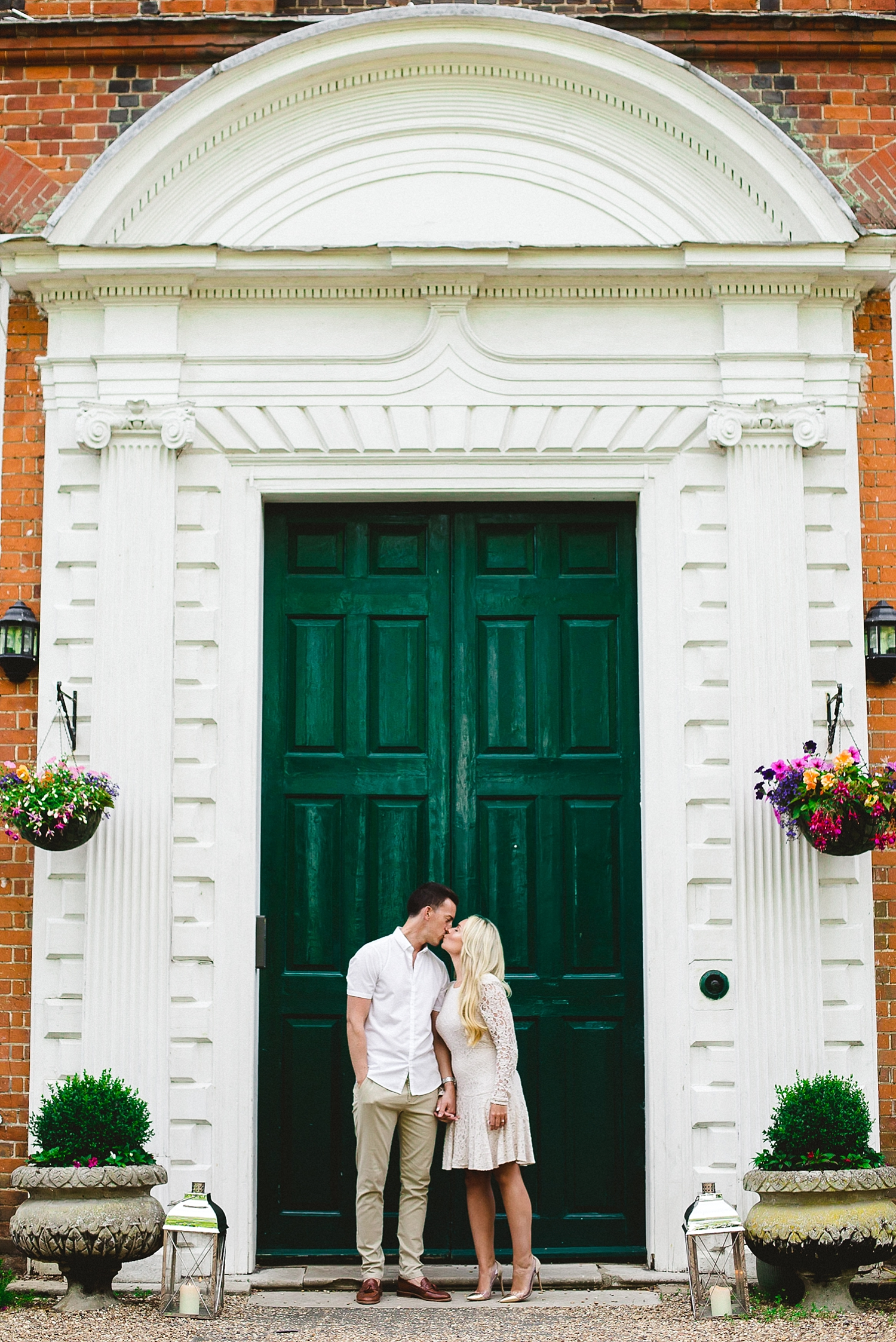 Gosfield_Hall_Wedding_Photographer_0008.jpg