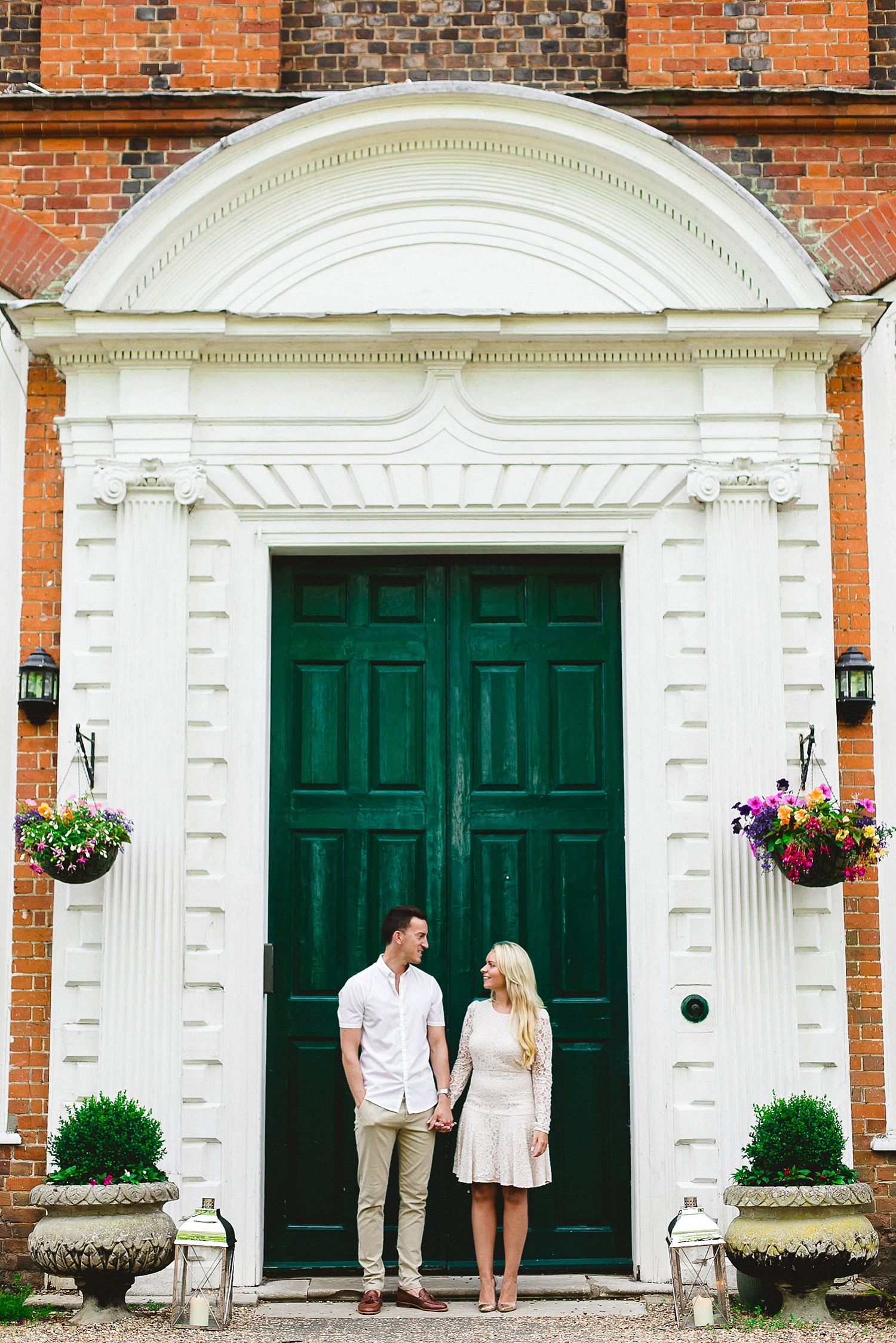 Gosfield_Hall_Wedding_Photographer_0007.jpg