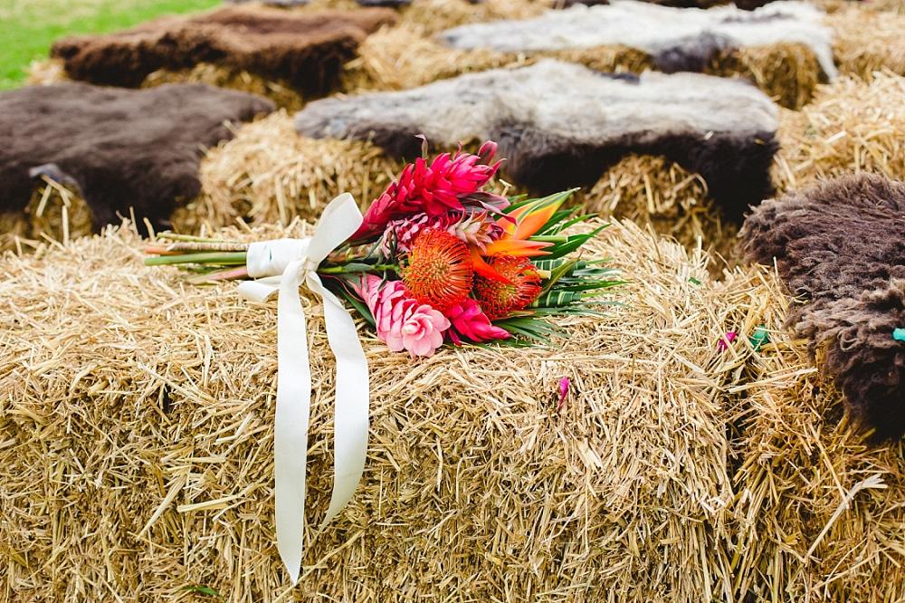 North-Hill-Farm-Wedding-Photographer_0062.jpg