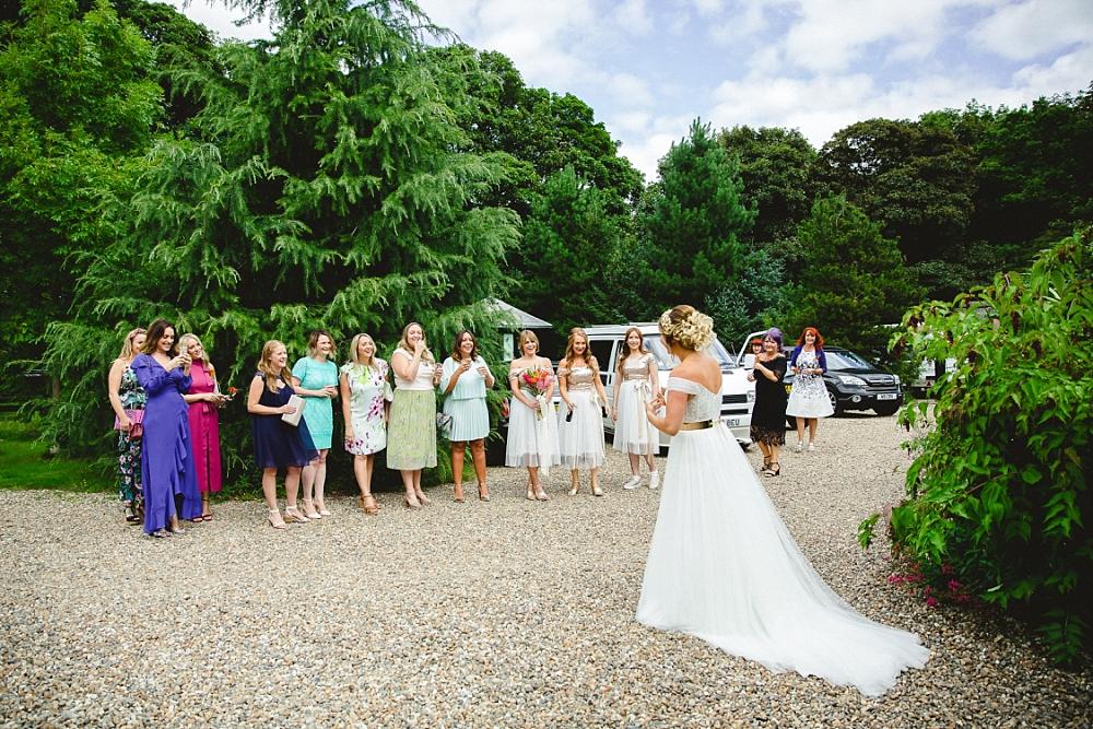 North-Hill-Farm-Wedding-Photographer_0022.jpg