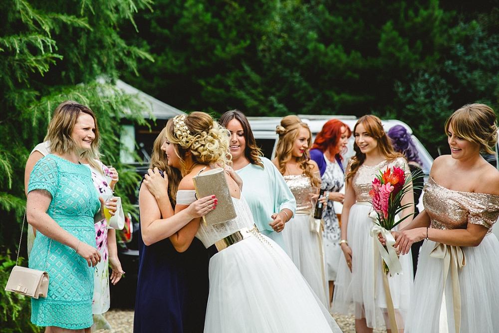 North-Hill-Farm-Wedding-Photographer_0023.jpg