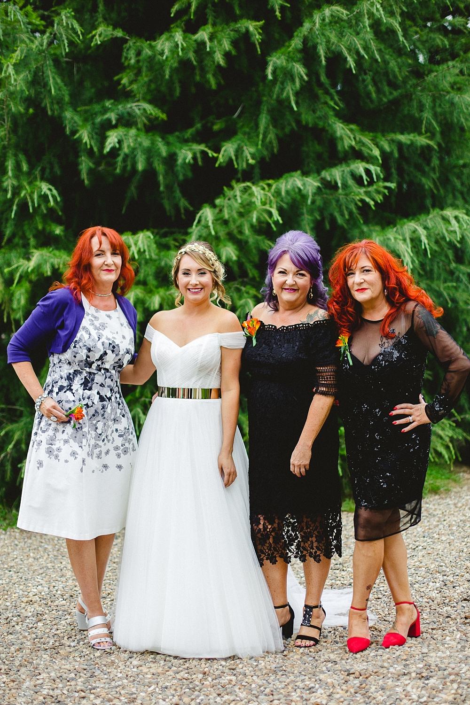 North-Hill-Farm-Wedding-Photographer_0025.jpg