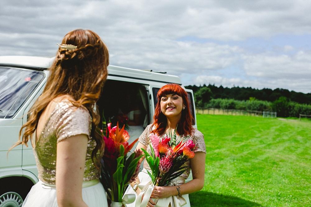 North-Hill-Farm-Wedding-Photographer_0027.jpg