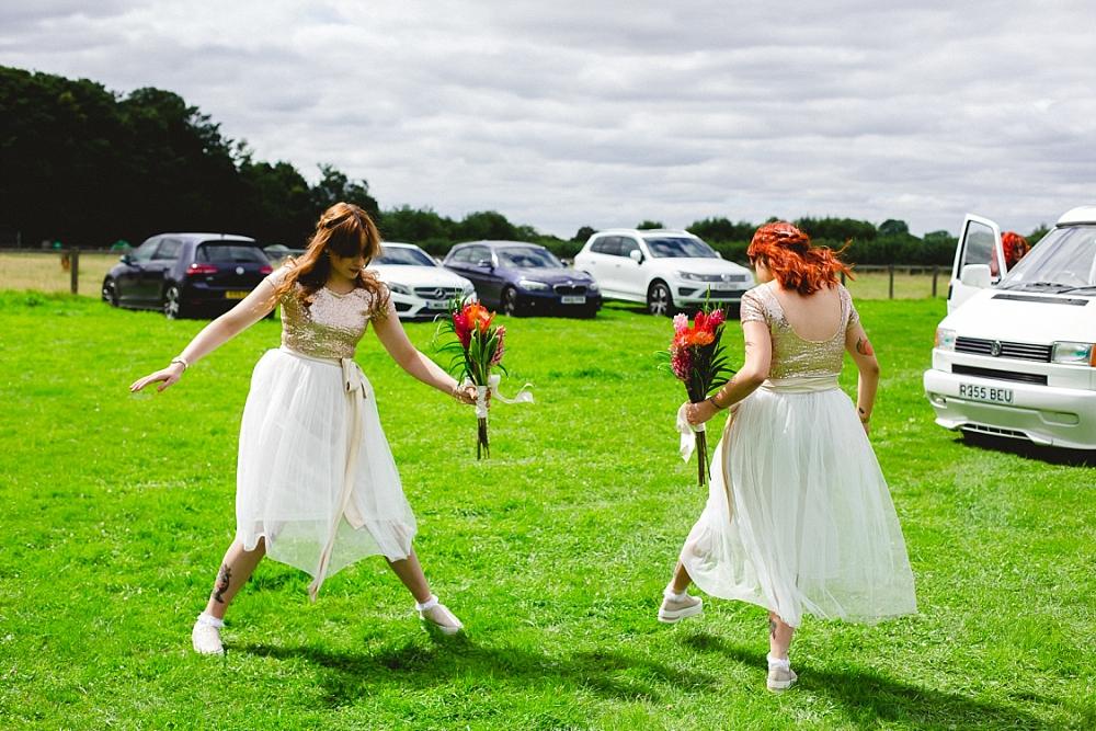 North-Hill-Farm-Wedding-Photographer_0028.jpg
