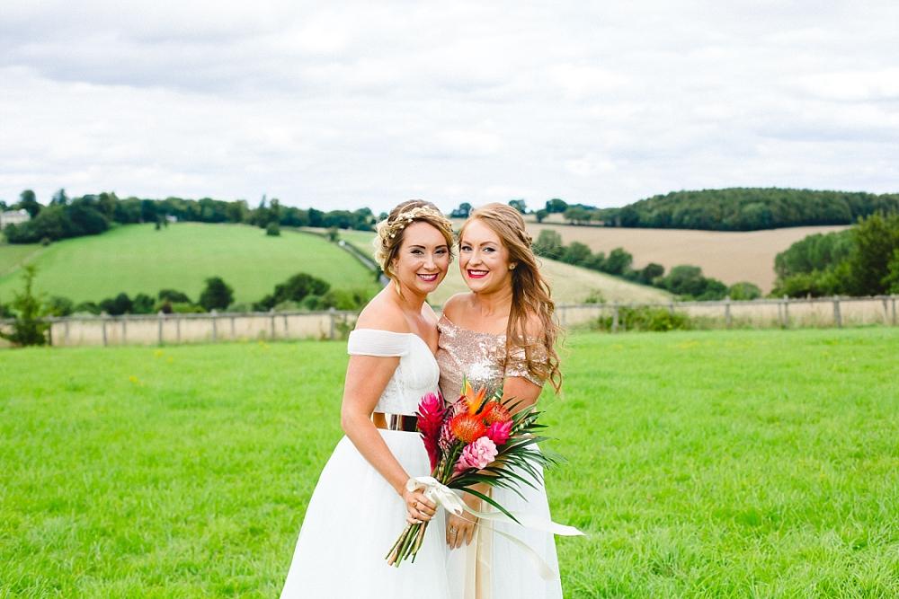 North-Hill-Farm-Wedding-Photographer_0060.jpg