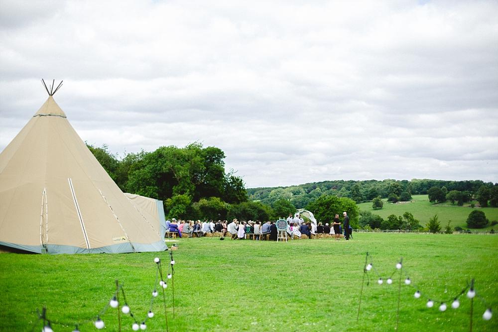 North-Hill-Farm-Wedding-Photographer_0031.jpg