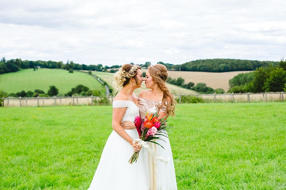 North-Hill-Farm-Wedding-Photographer_0061.jpg