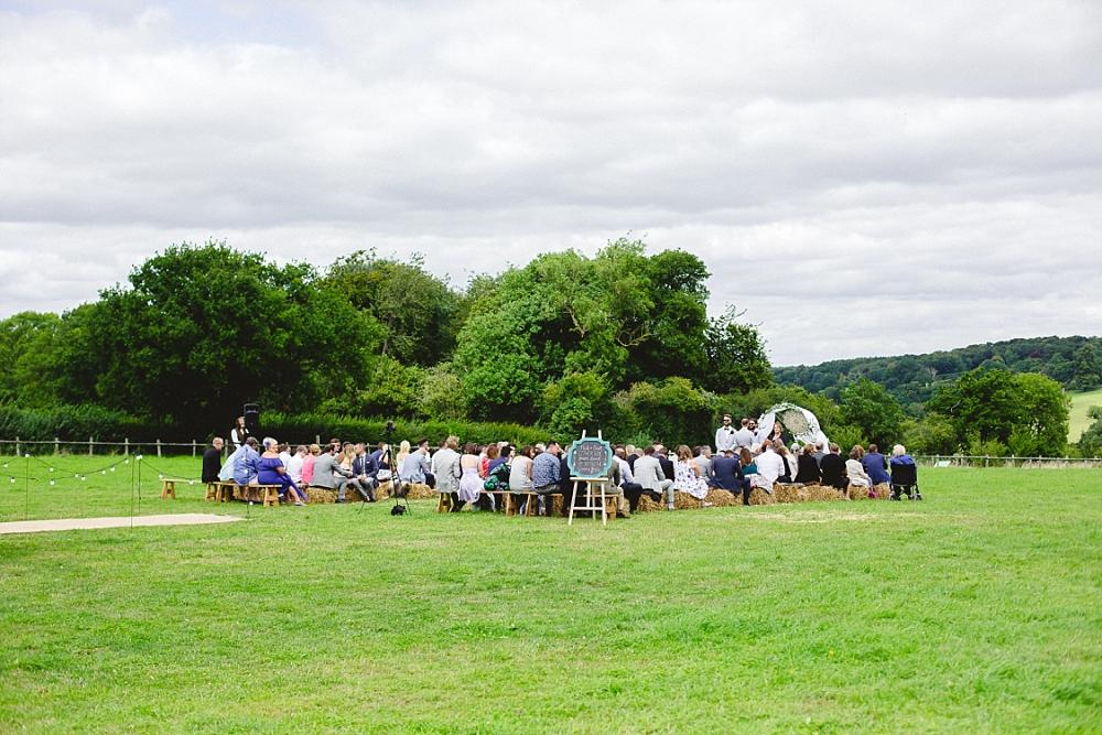 North-Hill-Farm-Wedding-Photographer_0032.jpg